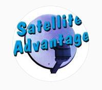 Satellite Advantage Logo