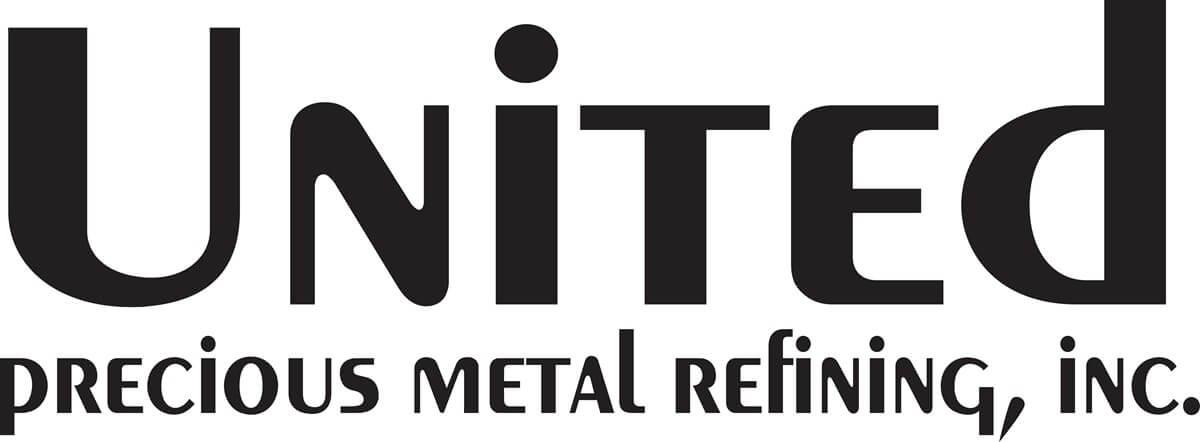 United Precious Metal Refining, Inc. Logo
