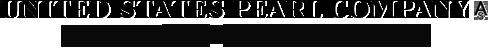 United States Pearl Company, Inc. Logo