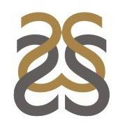 Sanchi & Filia P Designs Logo