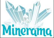 Minerama US LLC Logo
