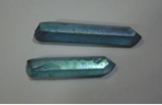 Minec Expresso Mineral Ltd Image