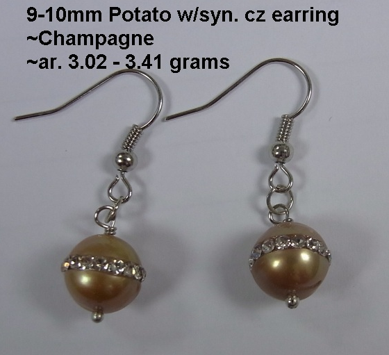 Perfect Pearl HK Co., Ltd.