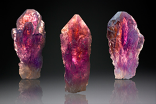 Crystal Springs Mining & Jewelry Co Image