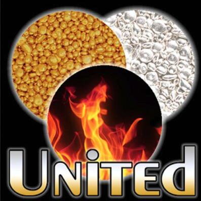 Download United PMR's Free Mobile App