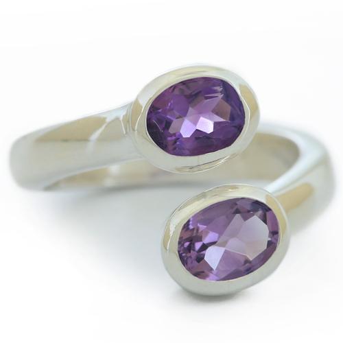 Harmony Mundi Jewelry Image
