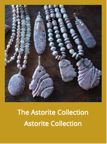 The Astorite Collections