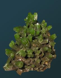 IC Minerals