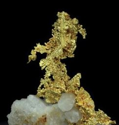 Kristalle Image