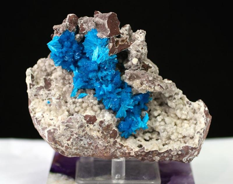 Raj Minerals Inc. Image