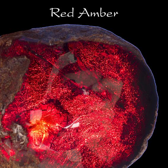 Samora Minerals & Amber Co. Image