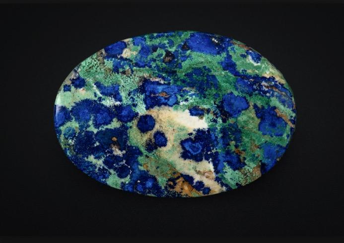 Rare Earth Mining Co. Image